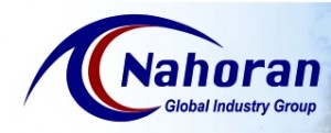 nahooran logo