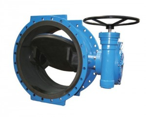 rubber-lined-butterfly-valve-big